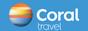 Турфирма Coral Travel. Тур выходного дня из Одессы.