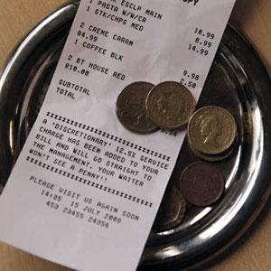 австрийские деньги