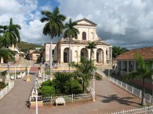 Тринибад