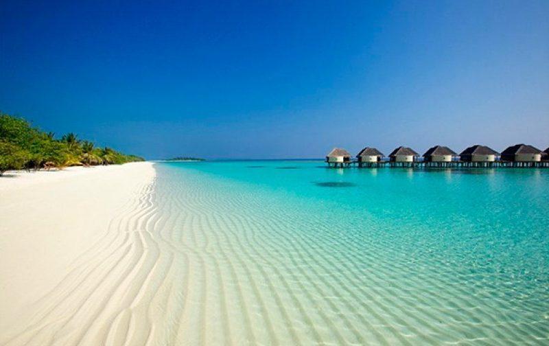 Отдых и горящие туры на на ГОА от Coral Travel