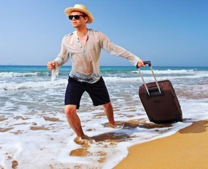 Памятка туриста по отдыху в Египте